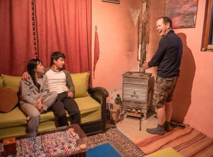 morocco-family_aroumd-homestay-atlas-mountains