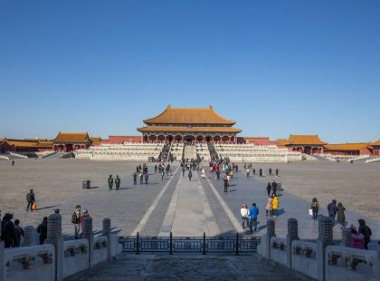china_beijing_forbidden-city