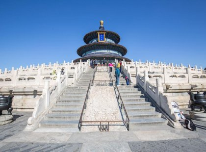 china_beijing_temple-of-heaven