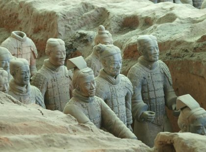 china_xian_soilders-in-ground