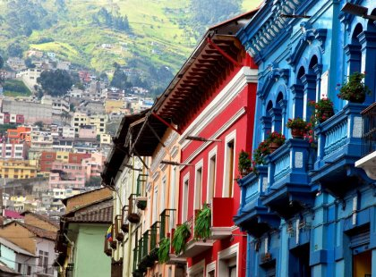 Ecuador_Quito_architecture